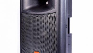 Aluguel de caixas de som em Interlagos SP